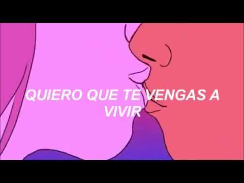 Impacto Enjambre Feat  Lo Blondo Lyrics Gastronomia Y Viajes