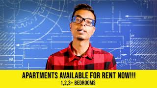 Top 5 tips when renting an apartment in NYC with a Realtor