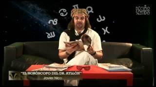 Humoroscopo 02