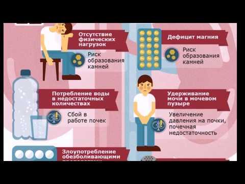 Экстренном профилактика для гепатита с для врача
