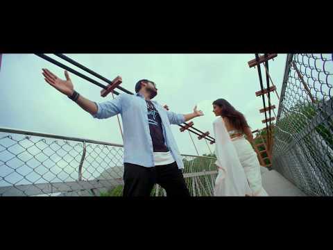 Mera Bharath Mahan Movie Teaser