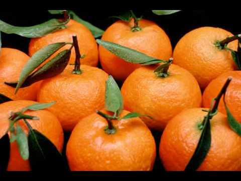 Gemüse Liste bei Diabetes
