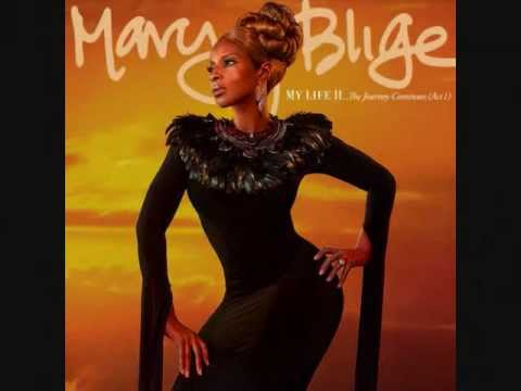 Ain't Nobody (2011) (Song) by Mary J. Blige