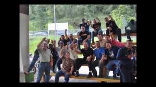 preview picture of video 'Servidor Publico 2014- Municipio de Naranjito'