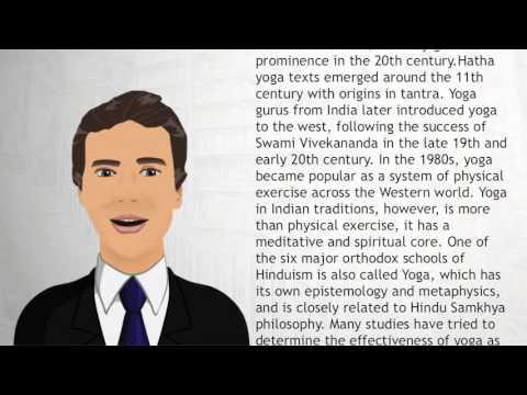 mp4 Yoga Wikipedia, download Yoga Wikipedia video klip Yoga Wikipedia