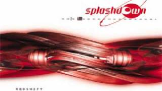 Splashdown - A Charming Spell