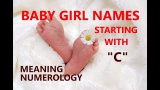 baby boy names starting with cha in telugu - TH-Clip