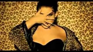 Жасмин (певица), ZHasmin - Zdravstvuj, novaya lyubov' (2011).240.mp4