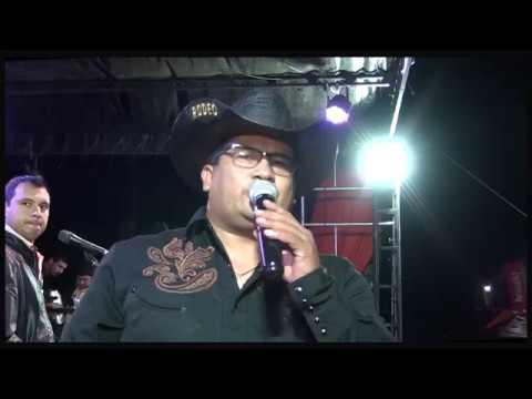 Patronales de  Dr. Juan Manuel Frutos San Salvador 2018  [Parte 2]