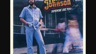 PHIL JOHNSON - DON'T TAKE YOUR LOVE AWAY!