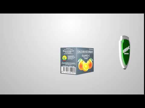 Recipe infusions ng luya para sa pagbaba ng timbang