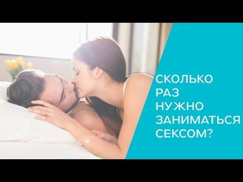 Научить жену оральному сексу объясните