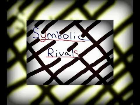 Symbolic Rivals- Missing You