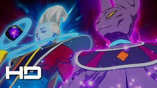 Dragon Ball FighterZ - 30+ Minutes Of NEW Open Beta Dragon Ball FighterZ Gameplay 1080p HD60