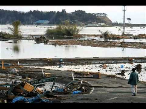 Japan Earthquake Tribute 2011.wmv