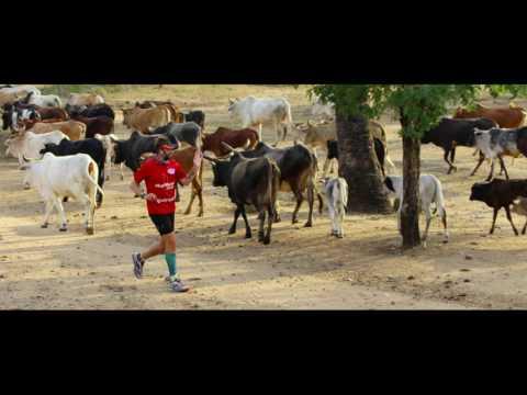 Running Malawi: a journey through the 'warm heart of Africa' – Brendan Rendall