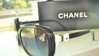Collective Accessories Haul: Chanel+Betsey Johnson+More!