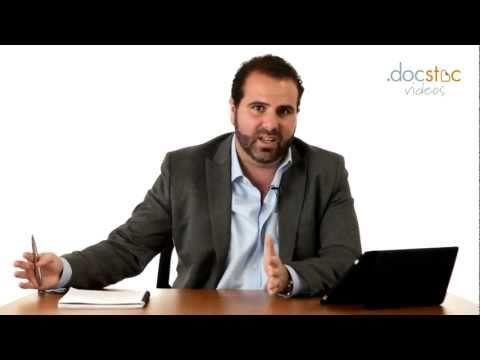 The 10 Keys to Business Development - YouTube