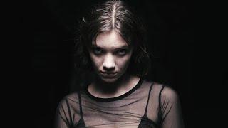 Video BRIXTN - Děvka (Official Video)