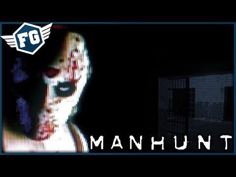 Manhunt - Nejbrutálnější Hra Všech Dob?