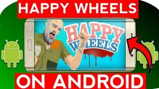 happy wheels full version no download