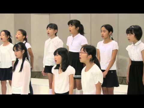 20150912 16 名古屋市立陽明小学校