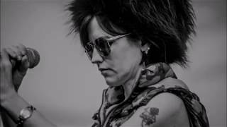 """The Cranberries- """"In the End"""" [Lyrics]"""