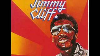 """Video thumbnail of """"Jimmy Cliff -House of exile"""""""