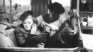 Buster Keaton - One Run Elmer (1935) (Laurel & Hardy)
