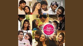 "Video thumbnail of ""G.V. Prakash Kumar - A Love for Life"""