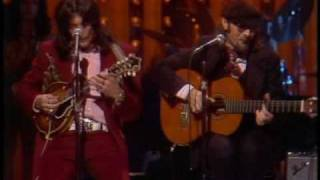 Seals and Crofts - Diamond Girl