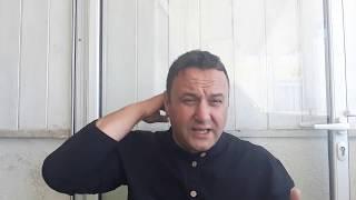 Jahja Drancolli Dhe Versioni Katolik I Historise Se Kosoves (pj. 1)