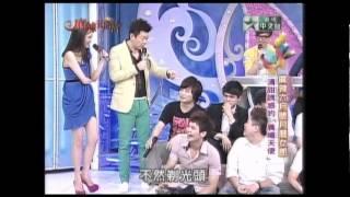 20120605_麻辣天后宮六月月曆女郎_4