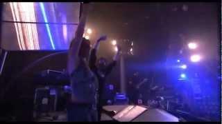 Nessun Rimpianto Live 2008 MP4