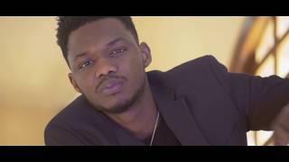 Key Em Ti Feat Ara Akhlou Brick   Tabarikallah   Produit Par Hoside Wantd Et Diegui Rails Records