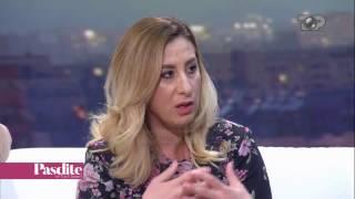 Pasdite Ne TCH, 11 Prill 2017, Pjesa 2 - Top Channel Albania - Entertainment Show
