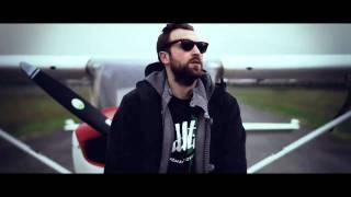 Dargen D'Amico   Odio Volare (feat. Daniele Vit)