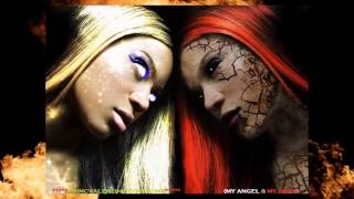 House Music - Albanian NR1 (Club Mix) 2013