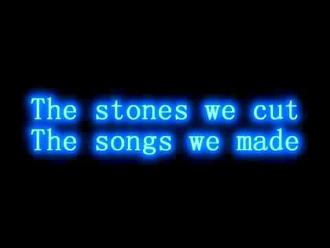 Leonard Cohen  - Nevermind (Popular Problems)