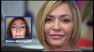 Palm Beach Plastic And Cosmetic Surgery Reviews Palm Beach Gardens Fl Public Reputation
