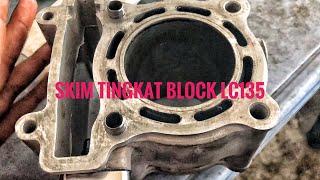 cardinals block lc135 - TH-Clip