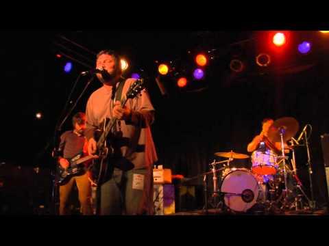 Sequoia - Live the Double Door - Full Show - December 5th, 2010