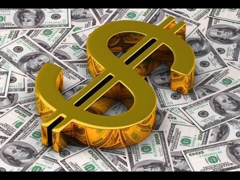 Binary Options – Online Stock Trading – Currency Traders – Gold Commodity Option – Put Call Room