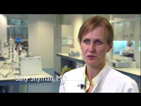 Ragioni e condizioni di sviluppo di trombosi