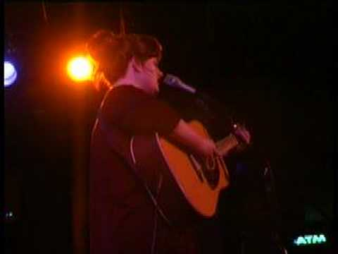 Crazy For You Lyrics – Adele