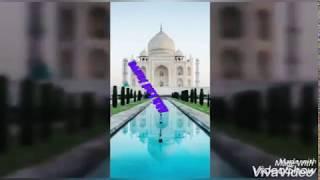 Akh Lad jaave (Mr-jatt com...) Badshah,Saeed kaur, Loveratri