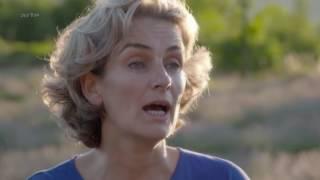 Doku-ARTE + Die Welt der Düfte + Der echte Lavendel der Provence