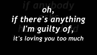 James Arthur - Suicide (Lyrics On Screen)