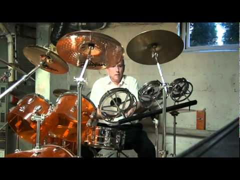 ludwig solo 2012.mpg