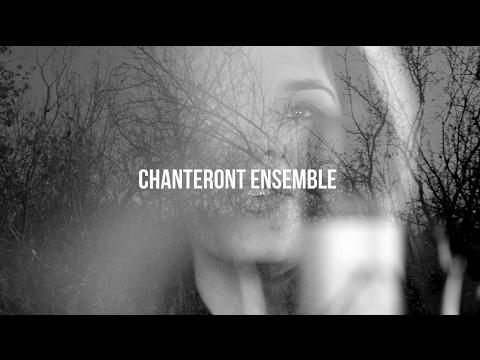 Christ Est La Lumière - Youtube Music Video